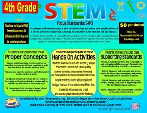 stem-4th-grade