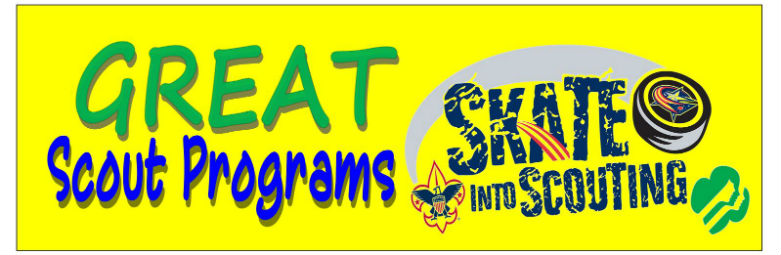 Scout Programs at Starlite of Sharpsburg