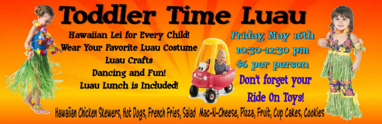 toddler luau for web