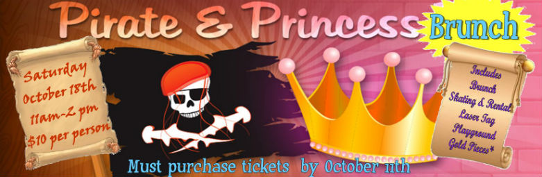pirate and princes for web
