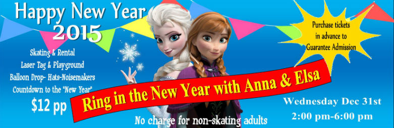 new years anna for web