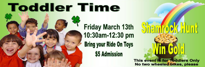 march toddler time for web 1