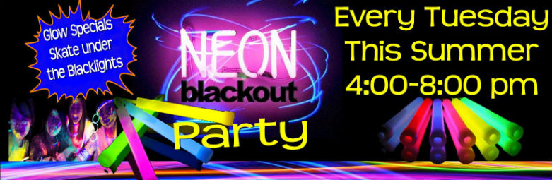 blackout party for web
