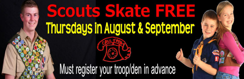 scouts skate free for web