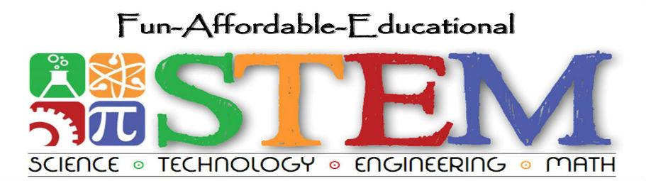 STEM for web