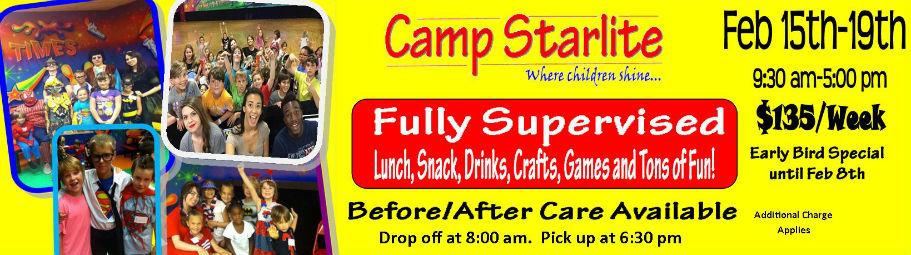 camp starlite for web