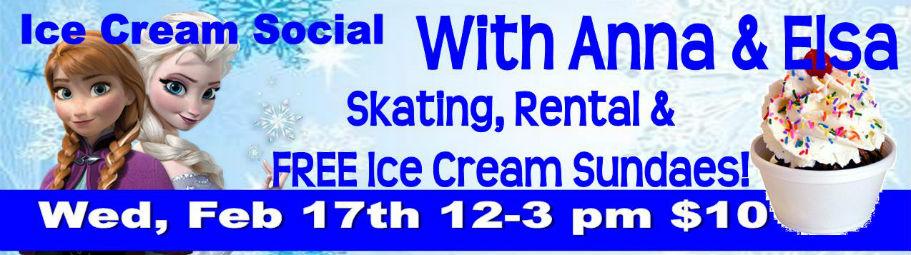 ice cream social for web
