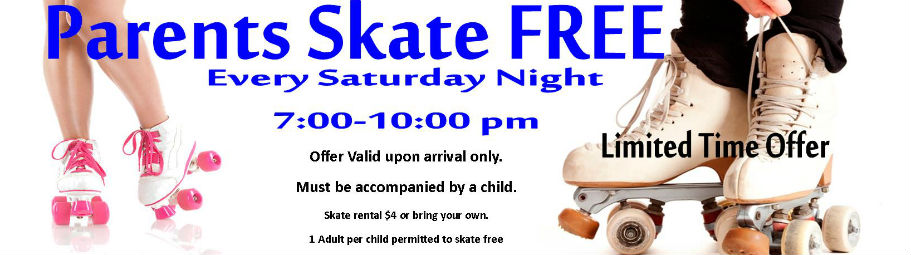 parents skate free for web