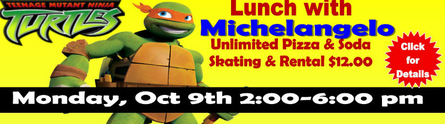 tmnt for web