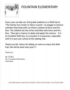 teacher-testimonial-3
