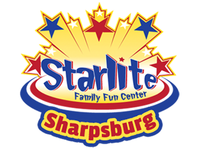 Starlite Of Sharpsburg